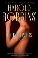 The deceivers by Harold Robbins