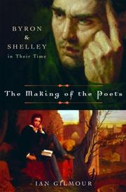 The Making of the Poets PDF
