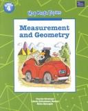 Hot Math Topics-Measurement Grade 4 PDF
