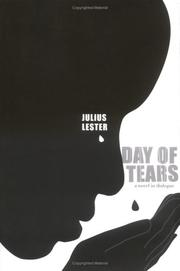 Day of Tears PDF