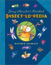 Young naturalist's handbook PDF