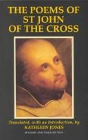 Poems by John of the Cross