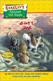 Barkleys School for Dogs #4