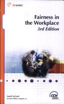 Fairness in the workplace PDF