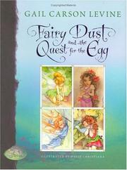 Fairy Dust and the Quest for the Egg PDF