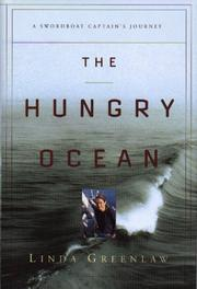 The Hungry Ocean PDF