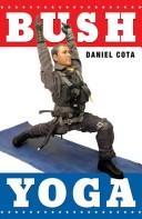 Bush Yoga PDF