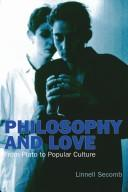 Philosophy and Love PDF