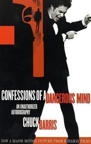 Confessions of a dangerous mind PDF