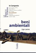 Beni ambientali by Ugo Leone