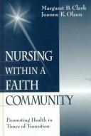 Nursing within a faith community PDF