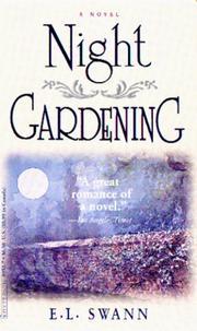 Night gardening PDF