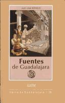 Fuentes de Guadalajara by Juan Jos Bermejo