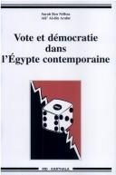 Vote et d PDF