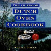 The outdoor Dutch oven cookbook PDF