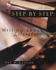 Step by Step PDF