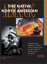 The Native North American Almanac PDF