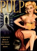 Pulp by Toni Johnson-Woods