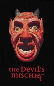 The Devil's Mischief PDF