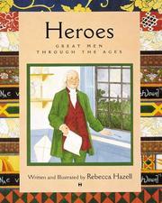 Heroes PDF