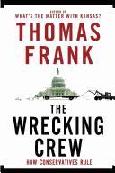 The wrecking crew PDF