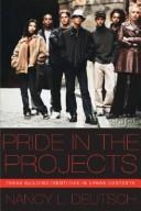 Pride in the projects by Nancy L. Deutsch