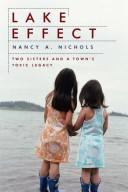 Lake effect by Nancy A. Nichols