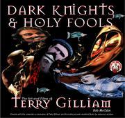 Dark knights & holy fools PDF