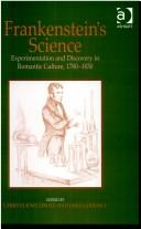 Frankensteins science