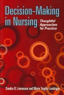 Creative nursing leadership & management by Carolyn Chambers Clark