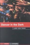 Dancer in the dark PDF
