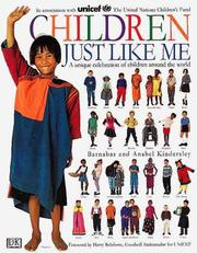 Children just like me PDF