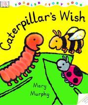 Caterpillar's wish PDF