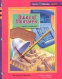 Ruins of Montarek PDF