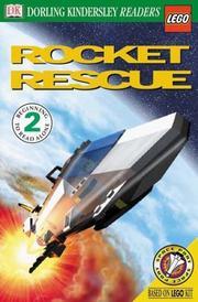 Rocket rescue PDF