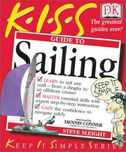 K.I.S.S. guide to sailing PDF