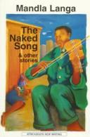 The naked song, and other stories PDF