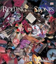 Rolling with the Stones PDF