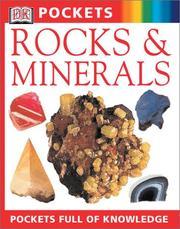 Rocks & Minerals PDF