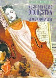 Music for Glass Orchestra PDF