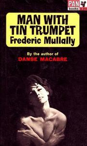 Man with Tin Trumpet PDF