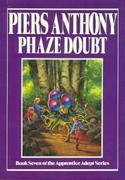 Phaze doubt PDF