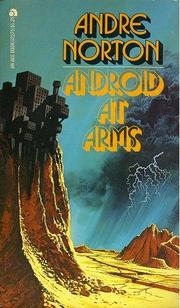 Cover of: Android at Arms