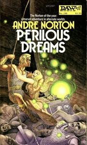 Cover of: Perilous Dreams