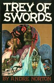 Trey of Swords PDF