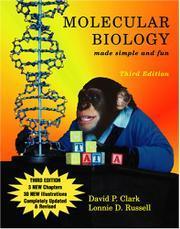Molecular Biology Made Simple and Fun PDF