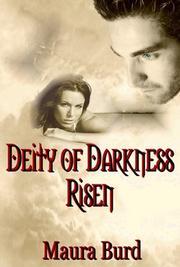 Deity of Darkness - Risen PDF