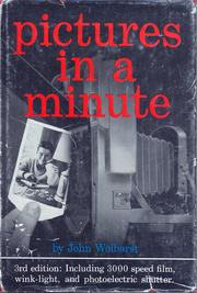 Pictures in a minute PDF