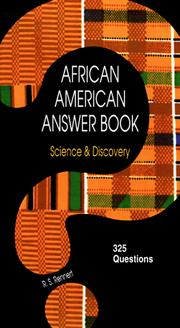 Science & Discovery PDF