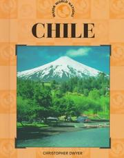 Chile (Major World Nations) PDF